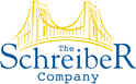 The Schreiber Company
